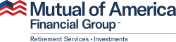 Mutual of America - Financial Group.